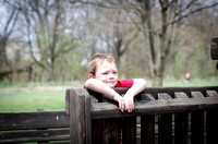 Hawse | Family Session